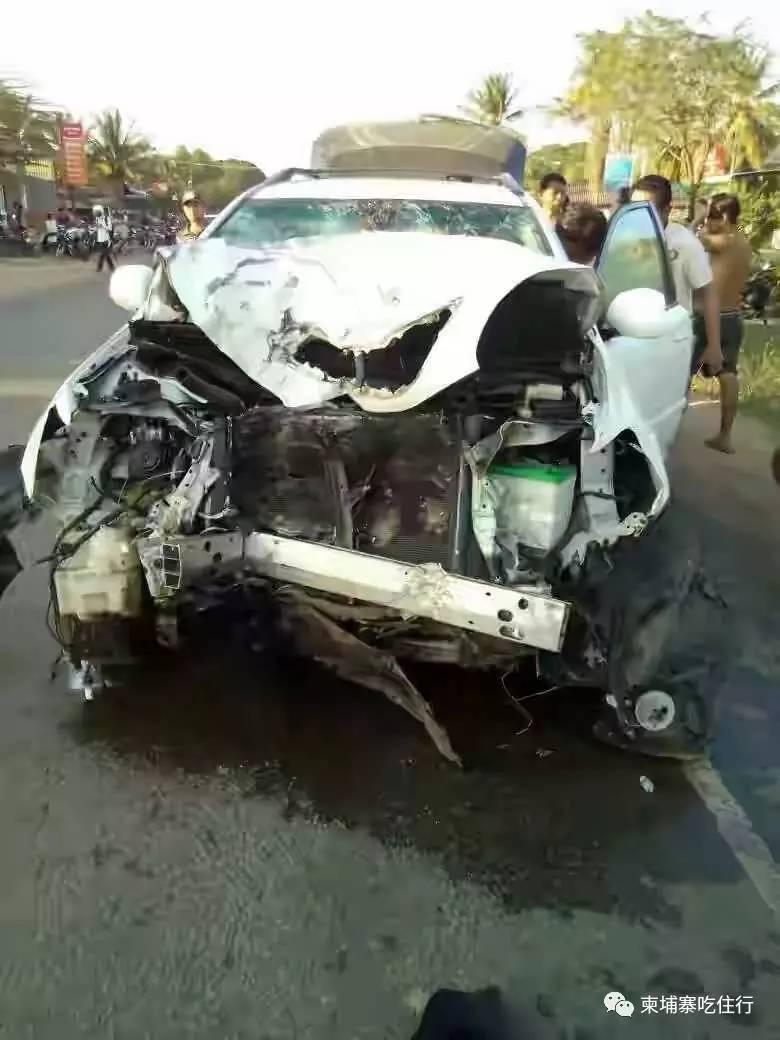 中国道の事故・渋滞情報 - Yahoo!道路交通情報