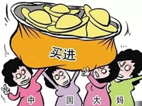 大年初二|祝贺发家!春节如何和亲戚朋友讲金融?