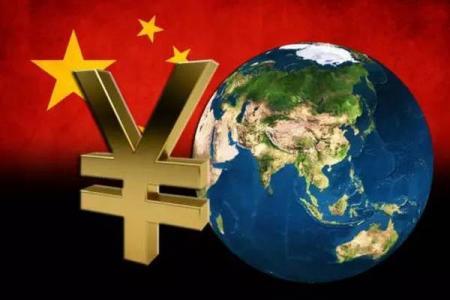 中国爆发第三波造富运动请务必抓住!