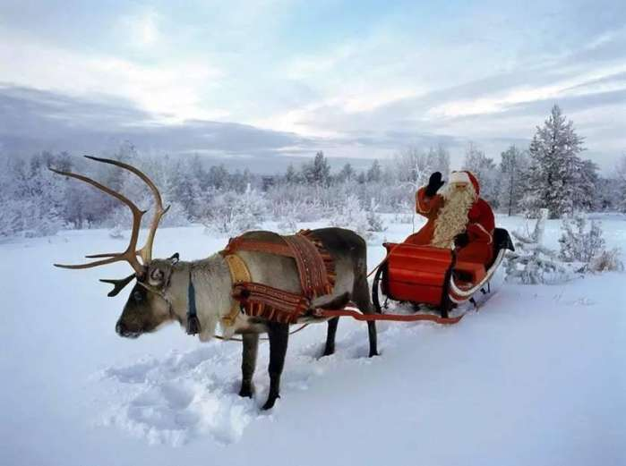 世界上最幸福的地方_美肌又养生 冬游欧洲温泉新体验