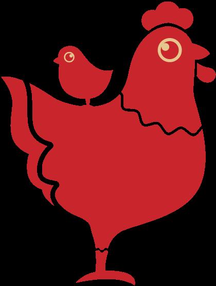 必读收藏:金鸡报晓万事兴?鸡年全球政经事件一览!