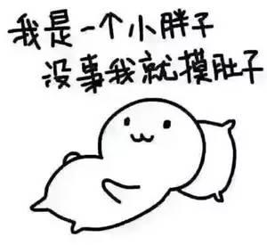 搜狐公众表情-每逢大全胖三斤,仔细一瞧是公+qq图图片图片平台包裸体佳节图片