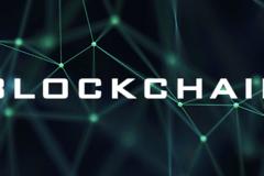 俄罗斯国家支付系统考虑使用区块链技术