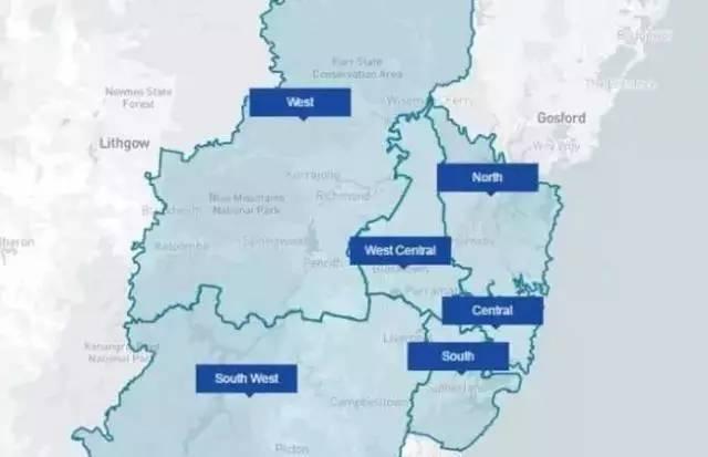澳大利亚人口构成_澳大利亚 人口 构成
