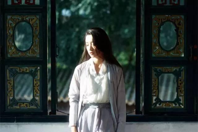 脾  气 - 霁日风光 - wxm46720 的博客