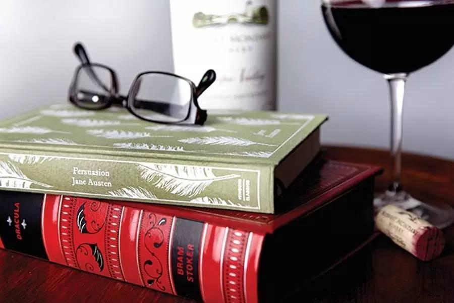 【酒百科问答3期】如何品红酒?大拉菲和小拉菲有什么区别?