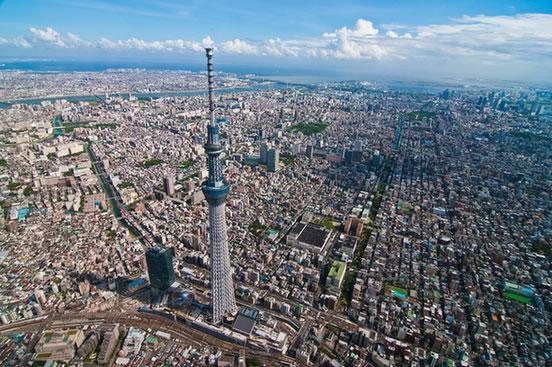 世界人口最大的城市排名前十_排名世界前十美女