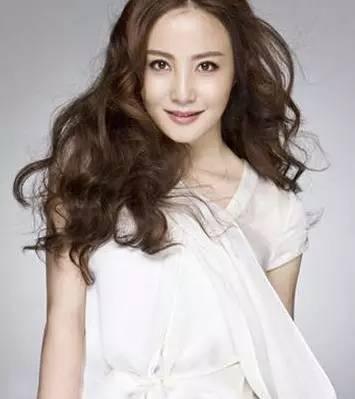 这9款发型,最适合30岁左右的女人!太美了!图片
