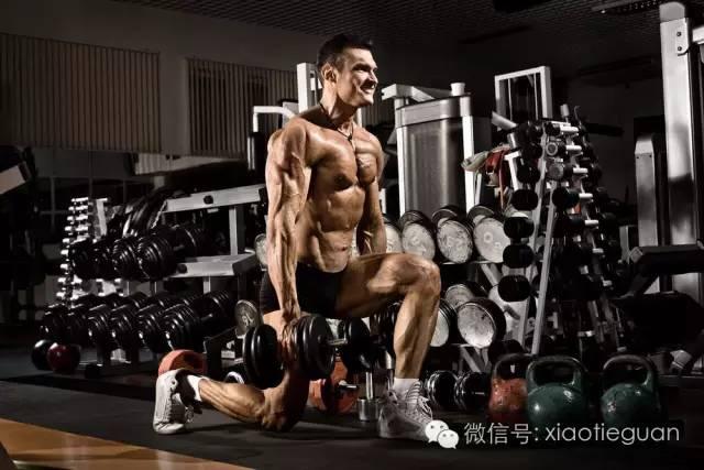 gym voyeur