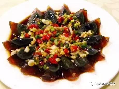 【经典diy】10道美食操作菜,过年冷盘凉拌!佳铁精雕怎么必备步骤图片