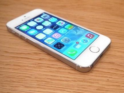 同样是2千元的价格,小米5s与iPhone5s该如何选择?