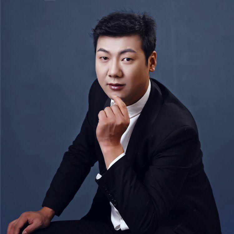 """青年音乐人姜山荣获全国网络音乐""""编曲热荐奖"""""""