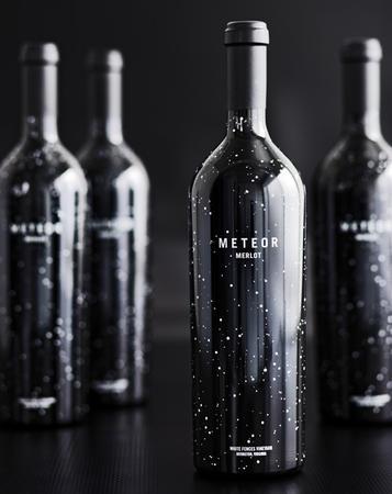 好文推荐葡萄酒瓶形状不同,背后学问很大 - 云淡风清 - 随心z.y的博客