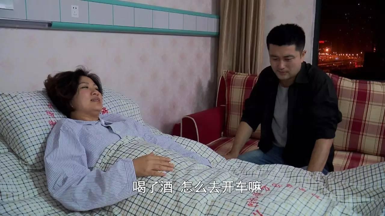 前女友出车祸 他心甘情愿照顾前女友母亲却惹来非议 好人真的难做?图片