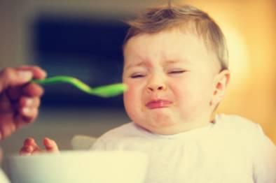 宝宝腹泻好后不爱吃饭