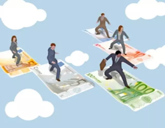 新手外汇交易入门法则 炒外汇不是骗局