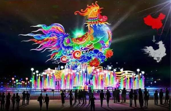 a新高了|西安市春节假日旅游再创新高洞穴黑根攻略图片