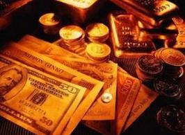 2月3日起,财气好转,运势平顺,3生肖必有大钱赚