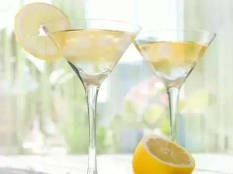 ETALON白桦树酒的酿造技巧