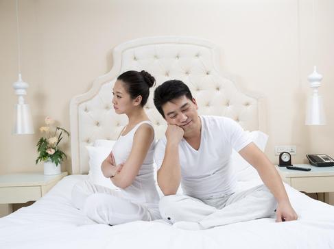 情感专家对婚姻更忠诚的7个原因看透第4个是关键