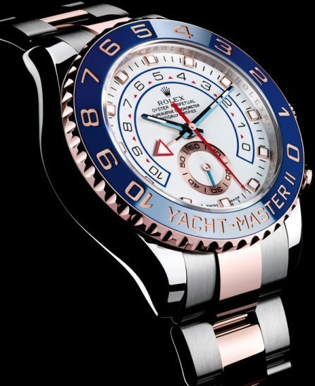 青岛二手手表会升值吗 一般多少钱回收