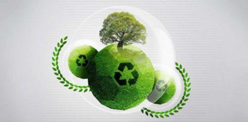 环境影响评价的现实意义和作用是什么?(最新发布)