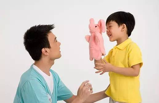 """""""3岁看大,7岁看老"""",这七大习惯必须从小教给孩子!"""