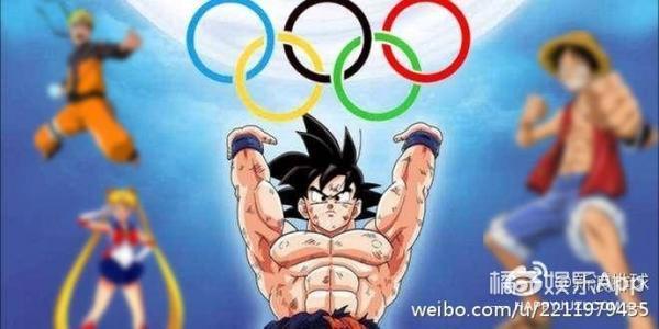 孙悟空成东京奥运吉祥物?六小龄童表示2022冬奥我耍给图片