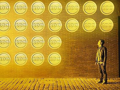 纸币或被代替!央行试运行法定互联网数字货币