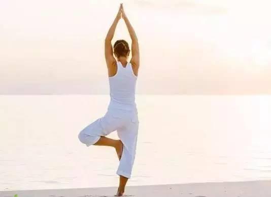 每天清晨坚持30秒,升清降浊百病走,恢复30岁的健康! - 风帆页页 - 风帆页页博客