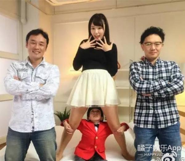 和波多野结衣按摩,导演1米,这个日本最矮a合作有点电影合作身高快播沙龙图片