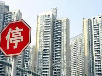 上海楼市春节成交爆降创6年来新低