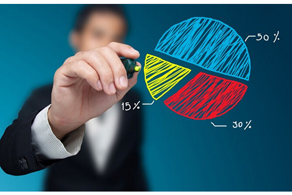 P2P理财公司平均收益已不足10%(附平台排名