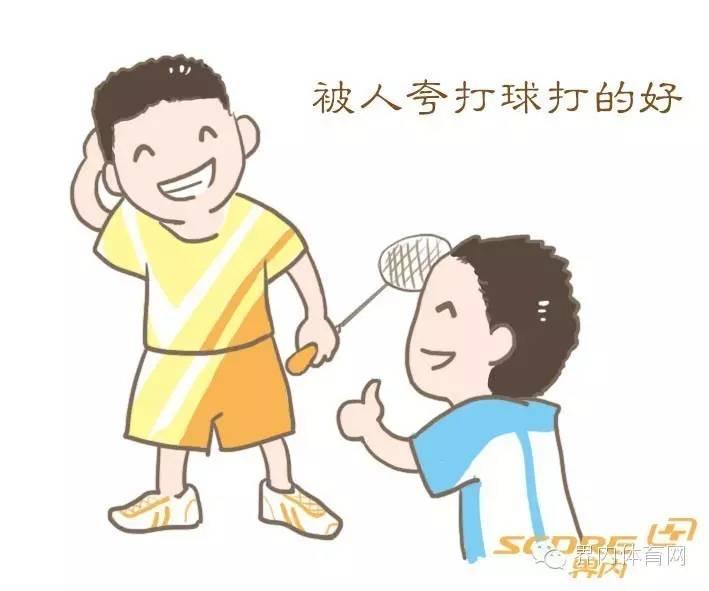 而且她姐姐也是聋哑人所以她会手语防抓取,突袭网提供内容