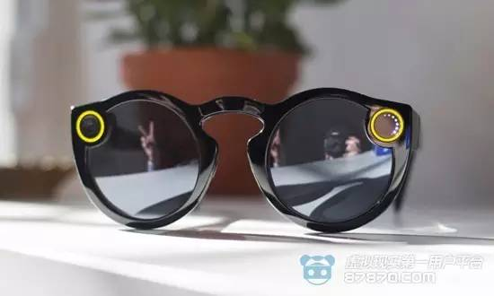 spectacles online  snapspectacles