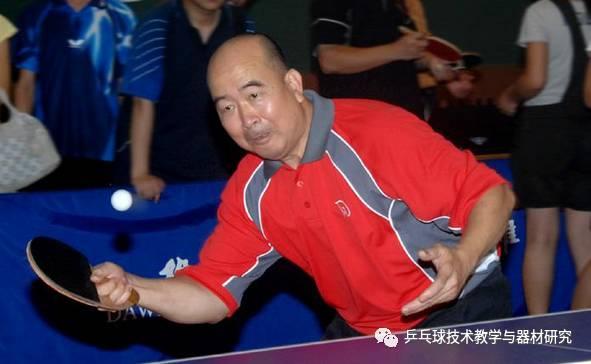 等你打了乒乓球,知道有那么体育!-搜狐好处摩托艇救生员图片