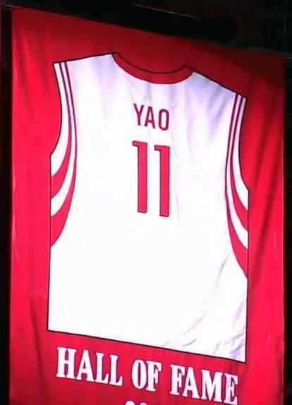 7号球衣明星篮球_7号球衣足球明星图片_8号球衣足球明星