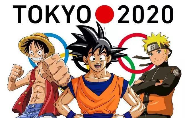 孙悟空将成为东京奥运会吉祥物?六小龄童有话要说图片