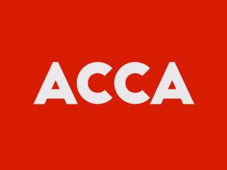 ACCA考试对英语要求高吗,难度怎么样