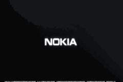仅售1699的Nokia6外观配置完败Ipone7
