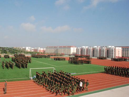 来北京工商管理专修学院学习,您觉得孩子年龄太小?