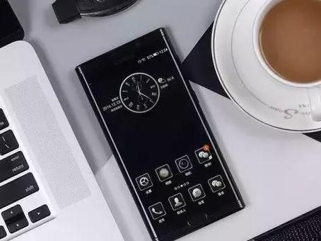 2016手机销量报告出炉,金立销量增幅高达21%