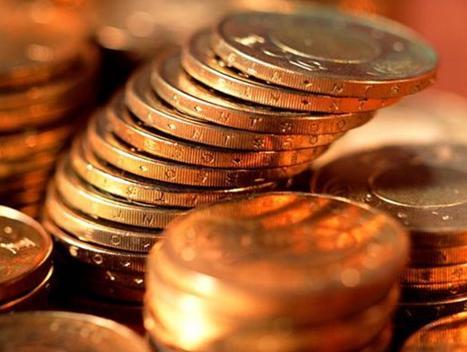 目前虽穷,将来2年财气兴旺不衰,非富则贵的生肖