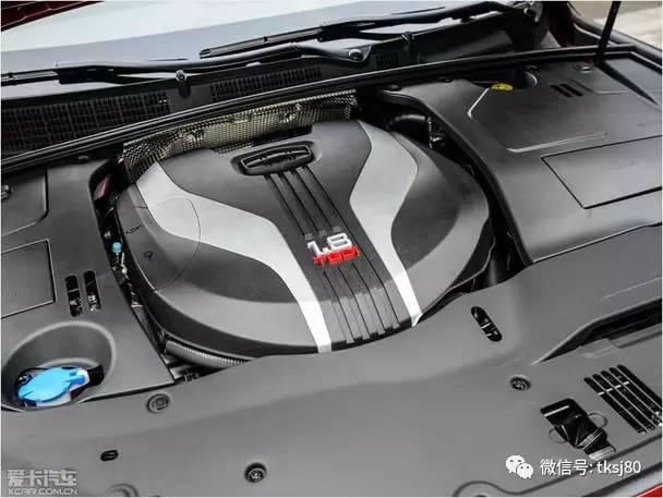 最美中国车—新款吉利博瑞