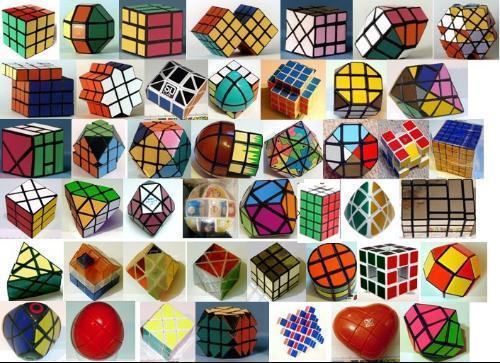 公式妇科孩子计算再不,数学看!小学全套拿数学小学生图片