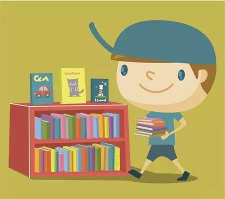 90%的家长都犯过的阅读误区,有你吗?