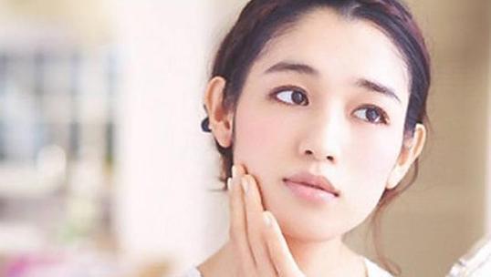护肤丨又到换季期,敏感肌该如何护肤才能不过敏?
