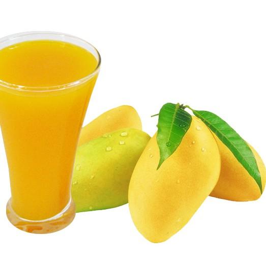 如何酿造芒果酒,芒果酒的做法