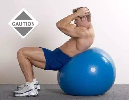 【教程】压腹肌的箱底通通组图,拿走锻炼,10天灵异视频魂图片