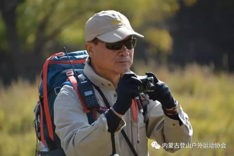 http://www.faxingw.cn/upload/image/20170206/1486343564663640.png_内蒙古登山户外运动协会每日一图20170206